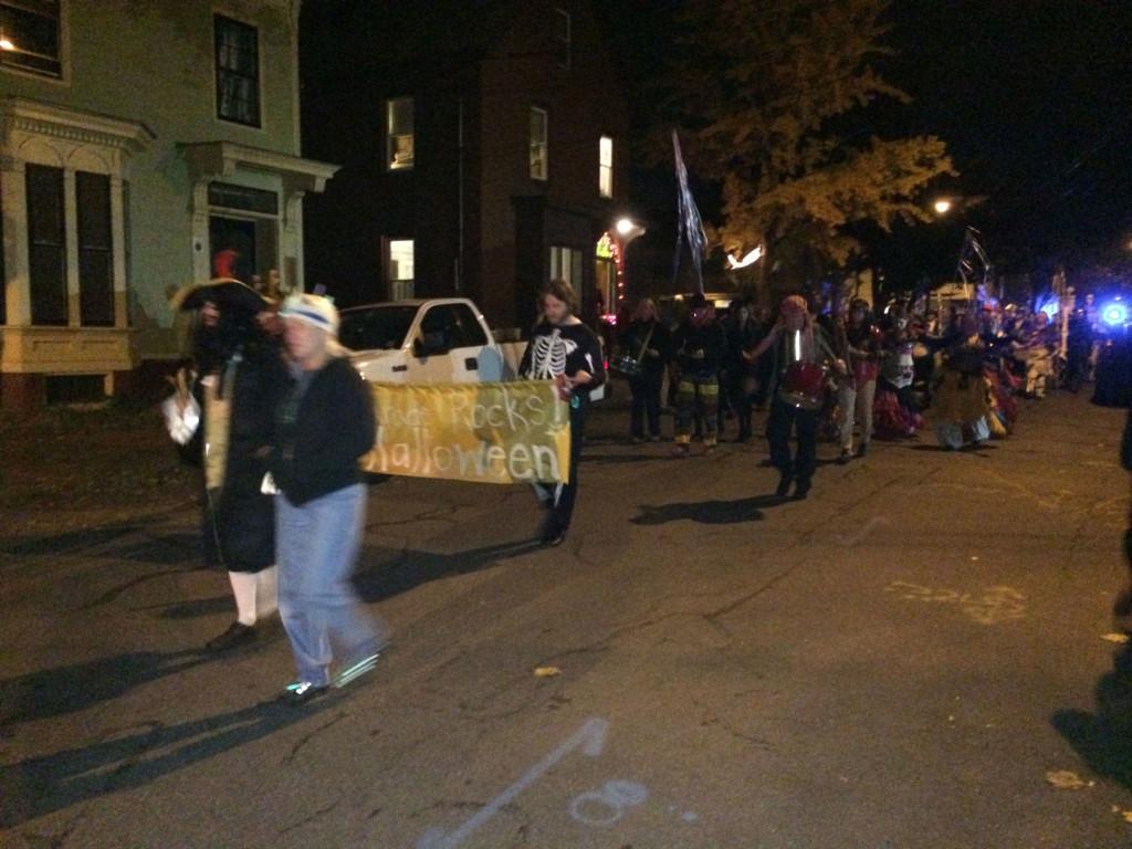Halloween-Parade-2014_4