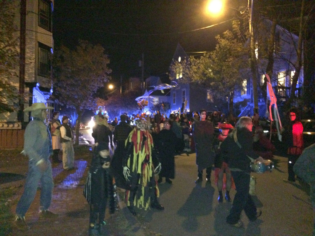 Halloween-Parade-2014_6