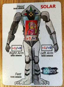 PBL-Robots-Pilot
