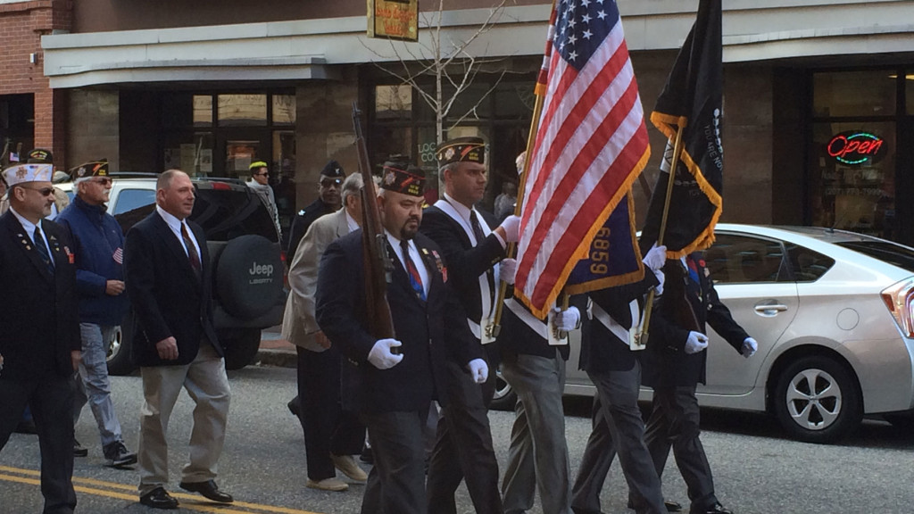 Veterans-Day-Parade-2
