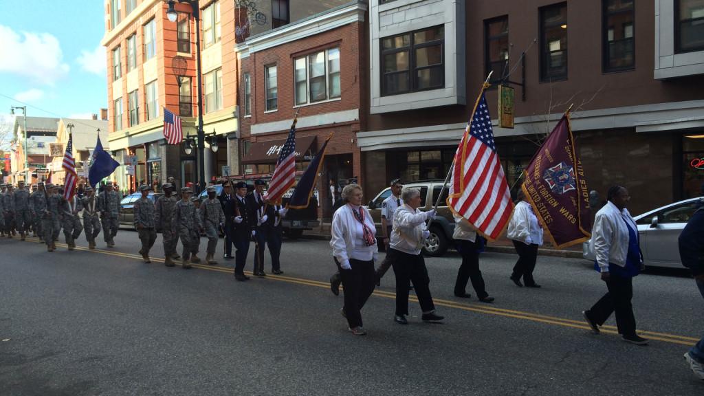 Veterans-Day-Parade-3
