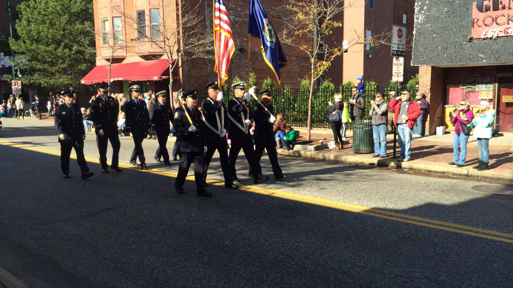 Veterans-Day-Parade-4