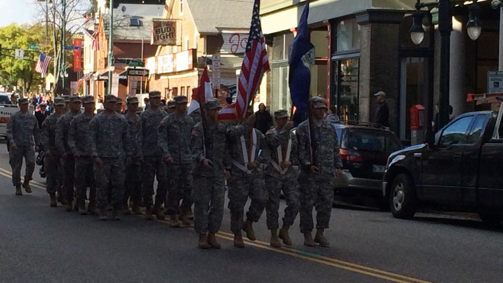 Veterans-Day-Parade-5