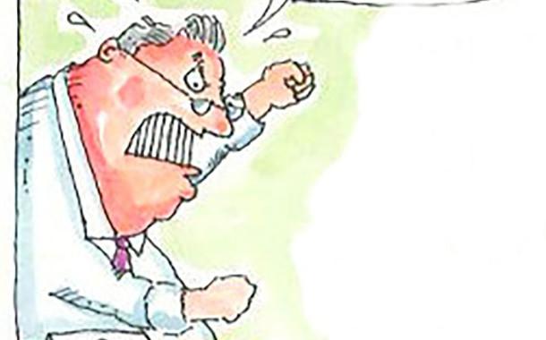 RCVRescues Maine Democracy. Sorta… Maybe... Perhaps...