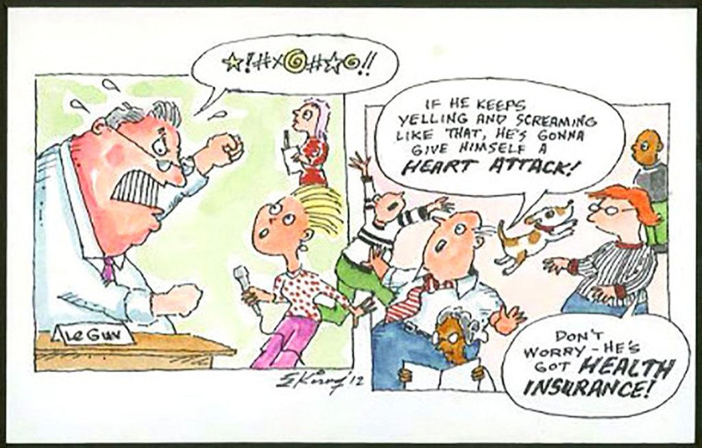 lepage-heart-attack-cartoon