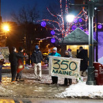 350-Maine-Protest-at-CSP