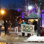 350-Maine-Protest-at-CSP