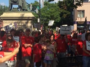 Fairpoint-Labor-Day-Demo