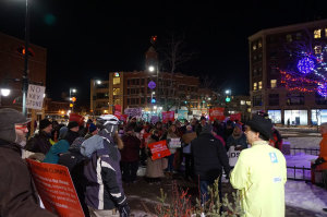 Tar-Sands-Protest-Congress-Square-2-WP