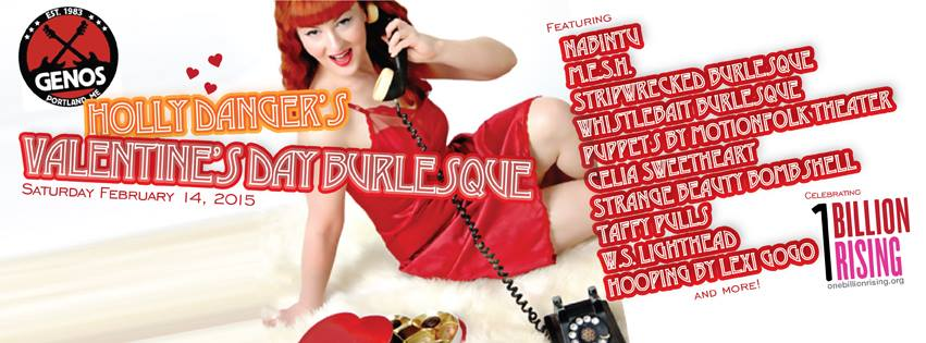 VDay Burlesque Cover Photo WP