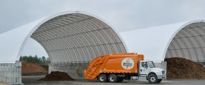 WCI Truck and Facility Courtesy Photo