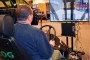 MDOL Gets New Forklift Simulator