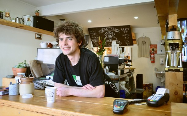 The Small Business Swindle