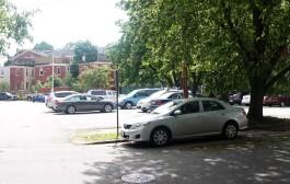 Carleton Street Development: Neighborhood Meeting Scheduled