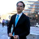 Adam Marletta, WEN Political Commentator