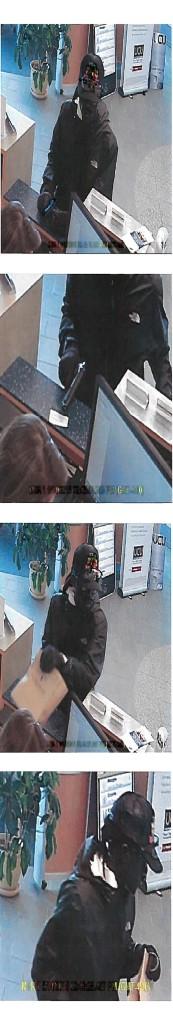 Bank Robbery May 15_2015
