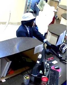 Bank-Robbery-TRUCHOICE-May-2015