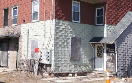 Joy Place Development: City Looks to Sell Reiche Teachers' Parking Lot
