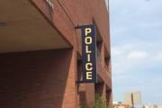 Police Beat – Stabbing on Marginal Way