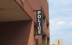 Undercover Prostitution Operations Arrest 17
