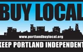 Portland Buy Local Announces New Leaders