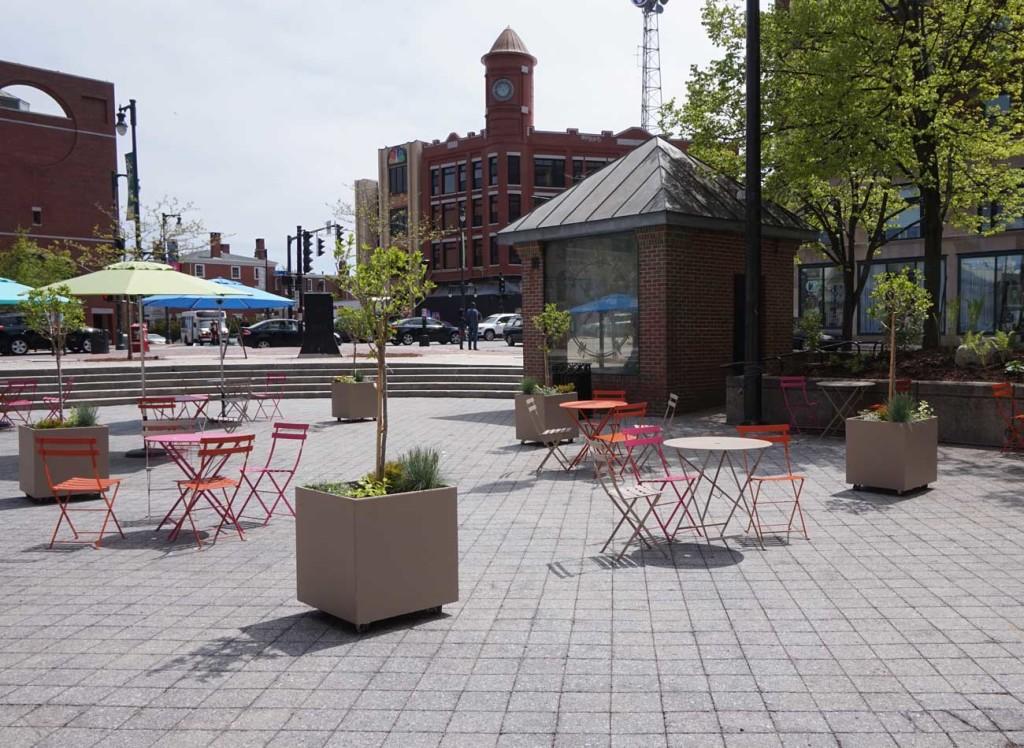 Congress-Square-Park-Redesign-Currrent-ammenities