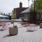 Congress-Square-Park-ammenities