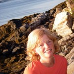 Nancy Dorrans is a West Ender and an independent travel agent at Adventure Marketplace.