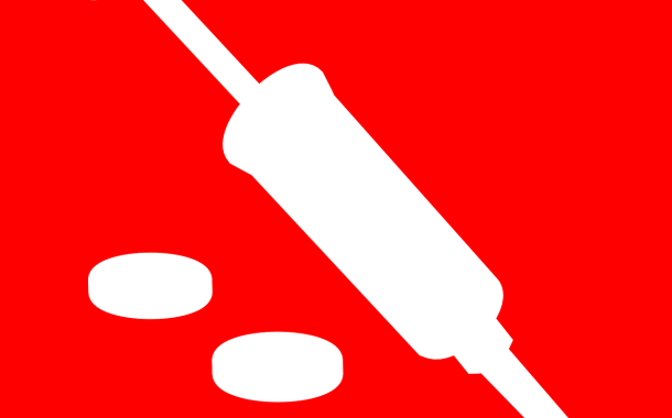 Announcement: Community Conversation on Heroin