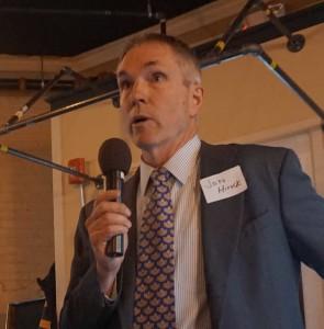Jon-Hinck-speaks-at-Thibodeau-event