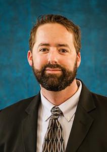 Kevin Donoghue