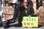 Anti-GMO Labeling Bill (DARK Act) Passes US House
