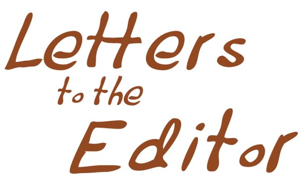 Letter to the Editor: Public May Never Know What Happened