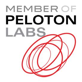 Peloton Labs Member