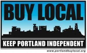Portland Buy Local Member