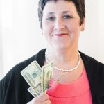 Cash Flow Guide by Marilyn Miller