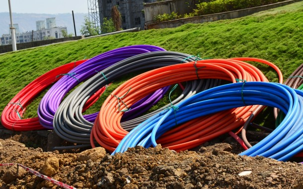 City Seeks Proposals for Open Access Fiber