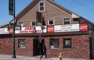 Joe's Smoke Shop: Some Good, Some Bad