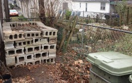 Amos Farm: Compost Part 2