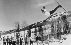 Can Travel and Skiing Change Your Life?
