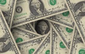Cash Flow: The Entrepreneurs' Guide