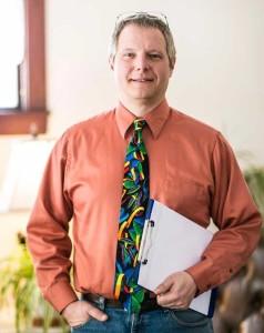 West End News: Naloxone: Dr. TJ Kozma