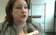 Diane Russell Slush Fund