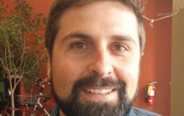 Chris Byers, Namaste Solar