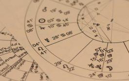 New Beginnings - July Astrological Forecast