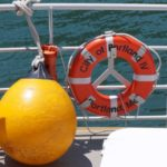 West End News: Water Safety: Portland fire boat