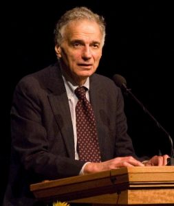 nader-speak-from-wikipedia-creative-commons-license