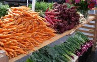 Inside Tips: Buy Local at the Portland Winter Farmers' Market