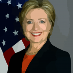 West End News - Hillary Clinton