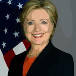 West End News - Hillary Clinton
